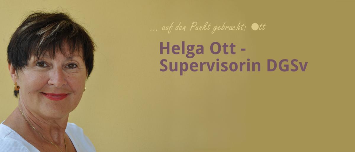 Permalink auf:Helga Ott